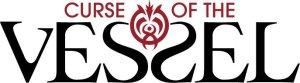 cotv_logo