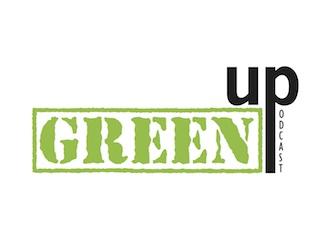 Green Up Logo copy small