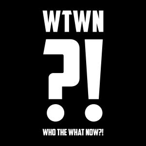 wtwn_square_full