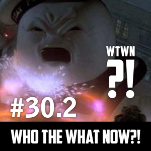 wtwn_square_full_ghostbusters