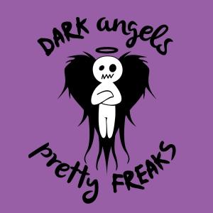 darkangelsprettyfreaks1400x1400