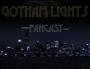 GothamLightsBrighter
